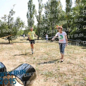 """DIRTYRUN2015_KIDS_393 copia • <a style=""""font-size:0.8em;"""" href=""""http://www.flickr.com/photos/134017502@N06/19775940951/"""" target=""""_blank"""">View on Flickr</a>"""