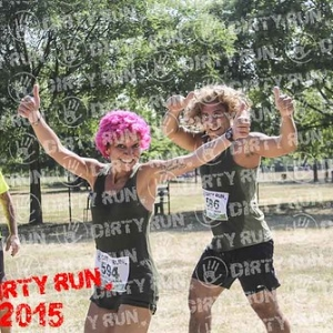 """DIRTYRUN2015_PAGLIA_248 • <a style=""""font-size:0.8em;"""" href=""""http://www.flickr.com/photos/134017502@N06/19850279975/"""" target=""""_blank"""">View on Flickr</a>"""