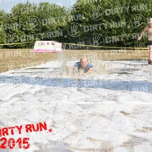 """DIRTYRUN2015_ARRIVO_0361 • <a style=""""font-size:0.8em;"""" href=""""http://www.flickr.com/photos/134017502@N06/19853410825/"""" target=""""_blank"""">View on Flickr</a>"""